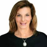Eileen Taggart Clear2