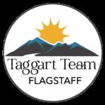 2021 TAGGART TEAM LOGO