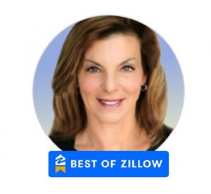 Best of Zillow1