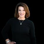 Eileen Taggart 2021 web