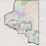 Flagstaff County Zoning