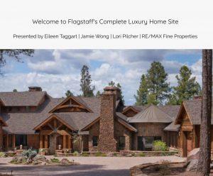 Flagstaff Luxury Homes
