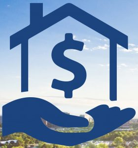 Home_Equity_Calculator_-_Quick_Equity_Loans