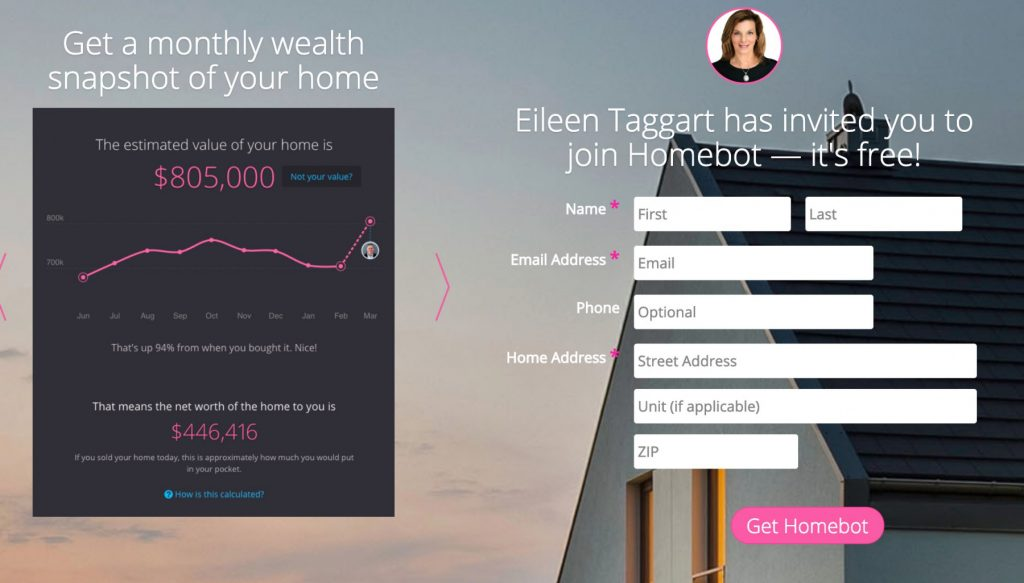 Homebot_–_Helping_Homeowners_Maximize_their_Wealth