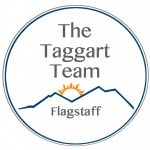 Taggart Team Double Logo