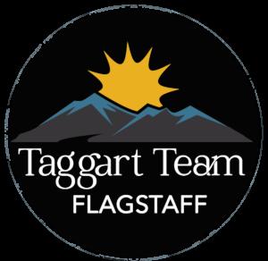 Taggart Team Logo Semi Transparent 3