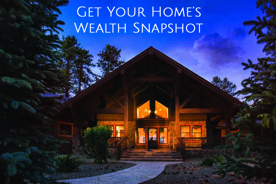 Wealth Snapshot