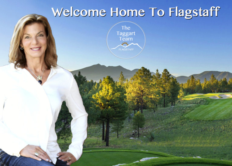 Eileen Taggart, Flagstaff Real Estate, Flagstaff homes, RE/MAX Flagstaff