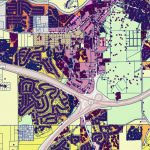 Flagstaff City Zoning