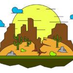 grand canyon icon 2