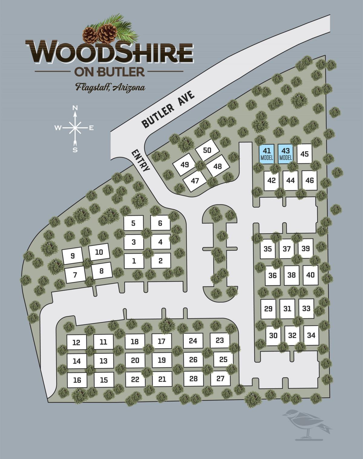 wooodshire
