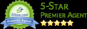 zillow-premier-logo